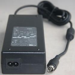 ORIGINAL 150W AC Adaptador...