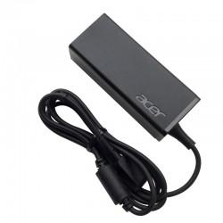 40W Acer 313JX 330-2063...