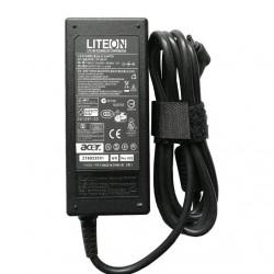 65W AC Adaptador Acer...